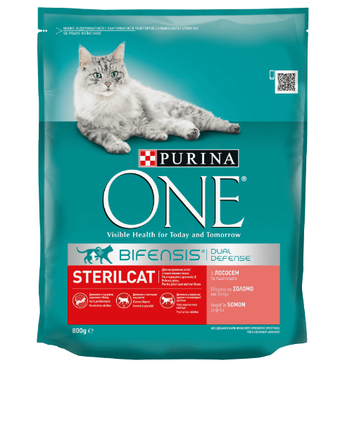 One_Cat_Dry_Sterilcat_Salmon_Wheat_800g_front.png