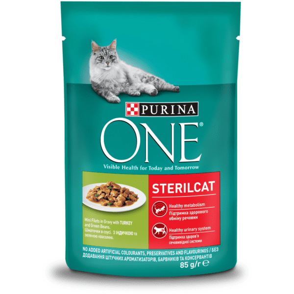 07613035125346_C1L1_One_Cat_Beef_Wheat_1.5kg