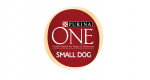 PURINA ONE® – MY DOG IS…